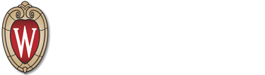 Materials Science and Engineering Projects Logo
